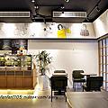 【土城美食】Minami 光波 #餐包甜點販賣所 #早午餐 #下午茶 #甜點 #咖啡 #土城下午茶 #海山站