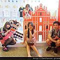 2012.06.07~06.10 港澳四日遊-MOD設計中心