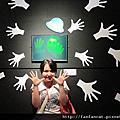 2012 幻視藝術展