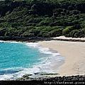 墾丁 砂島