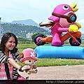 2012台灣鳥人比賽