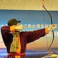 【內蒙古自由行】響沙灣蓮花度假酒店 吃喝玩樂全包式比美杜拜的超五星酒店