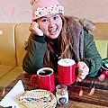 【桃園 旅遊】桃園機場捷運 趣吧Tripbaa盲旅體驗 周邊好吃好玩一日遊懶人包