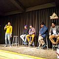 【卡米地喜劇俱樂部Live Comedy Club Taipei】卡米地站立幫:現在兩好三壞 One Night Only