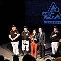【卡米地喜劇俱樂部Live Comedy Club Taipei】卡米地站立幫:現在兩好三壞 正式演出版