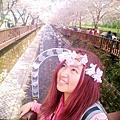 【中山區髮廊】FIN 美髮沙龍 用亮麗繽紛的髮色迎接燦爛的櫻花季吧!