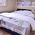 【新北 寢具】Beddy貝蒂名床 母親節特惠 床墊最低價5880起 還有兒童床墊訂製服務喔!