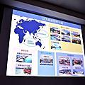 【統一旅遊】CLUBMED全球度假村 全包式假期體驗 日本Club Med Tomamu北海道度假村2017年12月全新開幕 再忙海嘯去玩!(內有粉絲專屬優惠)