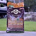 【寵物】紐健士無穀天然貓糧-6LB(雞肉+蔬果) 富含營養降低過敏機率讓貓寶貝吃的更健康