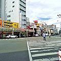 【大阪住宿】Minn 網路手機免費借你用 十月底前房間統統半價