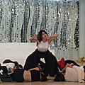 【表演】《孃》故事派對 舞力對決劇場版 你的一票決定誰是冠軍