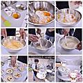 【雲林食采正當時】古坑令人允指回味的美食料理 原來有這些