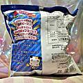 【宅配 美食】wowbox 日本零食驚喜開箱 零食控必看 有2020東京奧運紀念版果汁糖喔!