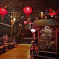 【馬來西亞】綠中海度假村Pangkor Laut Resort 馬六甲海峽上的翡翠 帕華洛帝也愛的頂級島嶼飯店