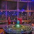 【日本 福島】郡山市 日本傳統文化體驗(和服、日本舞、茶道)