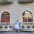 【日本 福島】莉卡娃娃城堡liccacastle 來當一天的公主吧!