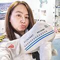【上海 旅遊】TaxiWay飛行中心 新天地店 一日機長 操作飛行體驗