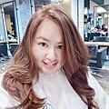 【台北 美髮】YS Hair 邊剪髮邊搞怪 最後修剪了一個搭訕率超高的髮型