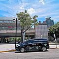 【北投 住宿】大地酒店 The Gaia Hotel.Taipei 全北投最文青 5星級飯店 360度絕美環景書牆 夕陽觀景台 超好拍泳池 早餐氣泡酒免費暢飲 一泊二食泡