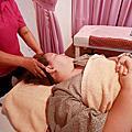 【文山區 按摩推薦】孟之園美容坊 20幾年經驗的泰國師傅 提供全身油壓/全身指壓 服務