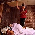【板橋區 按摩推薦】泰蘭泰式spa精緻會館-板橋南雅店 1小時700元起 泰式按摩超便宜!被動式拉筋 讓身體舒緩伸展 可收振興三倍券
