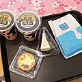 【花蓮】六十石山賞金針花 花蓮糖廠吃冰 瑞穗牧場餵牛 專車接送一日遊