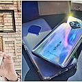 【5G智慧手機推薦】VIVO X50e 萬元起跳超平價四鏡頭 5G智慧手機 內建無敵瘦臉美顏功能 終於不用再花時間美圖秀秀 網紅必備工作機