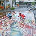 【宜蘭 旅遊】宜蘭13個必去景點 交通資訊懶人包  假期就醬玩!一日遊 二日遊 三日遊 親子遊