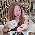 【大研生醫】納豆紅麴膠囊 日本最推崇的長壽食物納豆 嚴選日本小林製藥出品的紅麴 晚餐後兩粒 幫助循環不卡卡