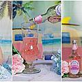 居家生活也要有儀式感!一個人開派對 就是要喝英國原裝進口Fentimans梵提曼 繽紛系網紅少女氣泡飲