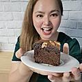 【超商取貨 美食】元氣先生 精選綜合蛋糕5.5吋(布朗尼,重乳酪,優格乳酪,玫瑰乳酪) 7-11 超商取貨