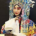 SONY RX1初體驗-京劇名旦黃宇琳