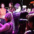 2012亞斯伯格(自閉)症家屬支持專案-互動式劇場演出培訓工作坊-2012/3/13