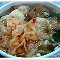 20061109 楊州灌湯餃