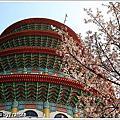 20080320 二訪天元宮