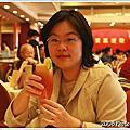 20080322-23 週末香江行