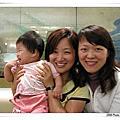 20080614 家族聚會