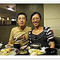 20080719 大學同學聚會