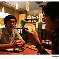 20080811 生日大餐