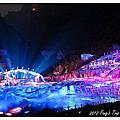 201205湖南--常德、天門狐仙秀