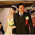 20081207 表哥婚宴