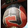 200902 東京行Day2