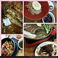 『食記』韓國料理分享