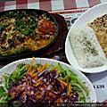 『食記』異國料理分享