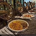 『食記』吃到飽餐廳分享