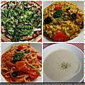 『食記』義式料理分享