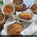 『食記』西式餐廳料理