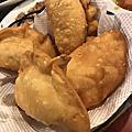 『食記』黛麗莎拉丁美洲西班牙餐廳Teresa's restaurant