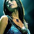 2006.Jun-Aug_Juntos  en Concierto