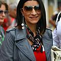 2008.11.02_Laura Pausini @ F1 GP Brazil